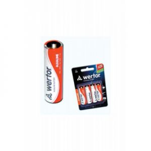 baterija baterijski uložak