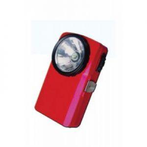 baterijska svjetiljka ft 2001