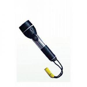baterijska svjetiljka ft 2906