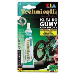 Technicqll Ljepilo za gumu R-310