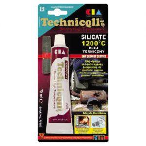 Technicqll Ljepilo Toplinsko R-457 1200°C