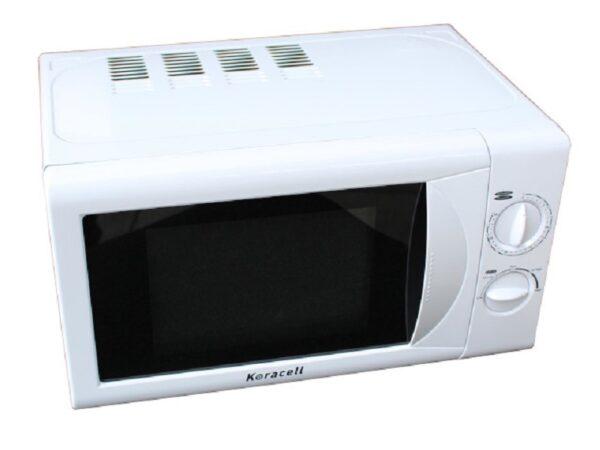 Mikrovalna pećnica Koracell 700W, 20 litara