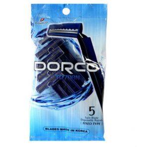 Dorco TG801 1P jednokratni brijac - drska