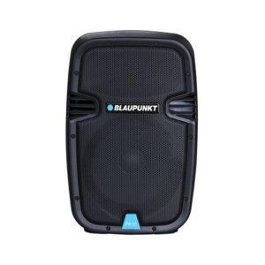 Blaupunkt -profesionalni-audio-sistem-PA10-Koracell