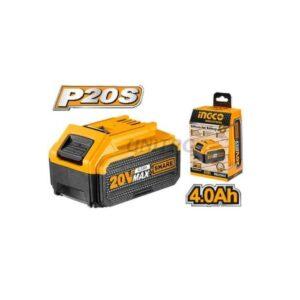 Baterija-20V-4Ah-INGCO-un17501