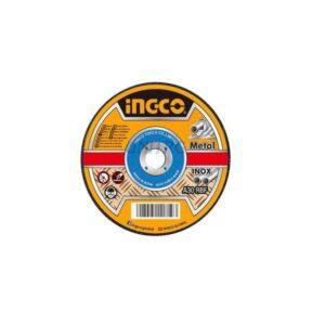 Brusna-ploca-za-metal-115x1.2-INGCO-un17539