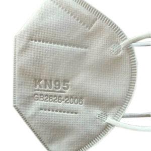 Jednokratne-maske-za-lice-95-KN-unitrg