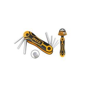 Kljuc-imbus-dzepni-2-8mm-HHK14081-INGCO-un17649-unitrg