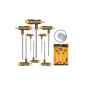 Kljuc-imbus-s-T-drskom-8kom-set-HHKT8081-INGCO-un17650-unitrg