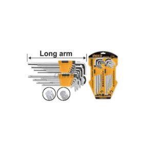 Kljuc-imbus-torx-set-18kom-HHKSET0181-INGCO-un17654-unitrg.