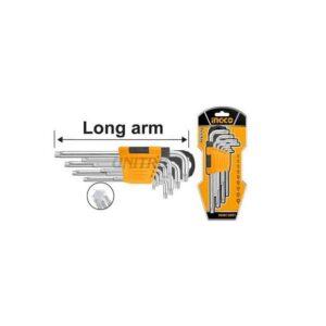 Kljuc-torx-9kom-set-HHK13091-INGCO-un17644-unitrg