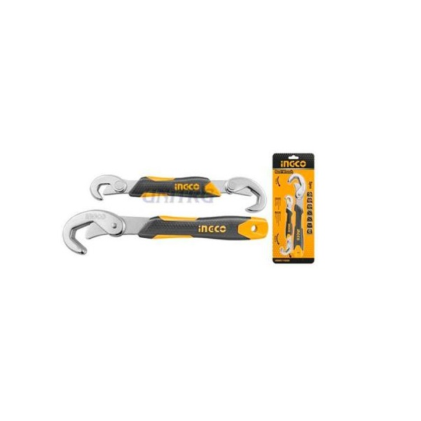 Kljuc-univerzalni-2kom-9-22-23-32-set-HBWS110808-INGCO-un17642-unitrg