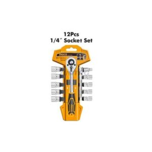 gedora-10kom-set-sa-drškom-i-produljenjem-INGCO-un17589