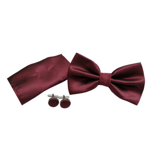 leptir-masna-komplet-kravata