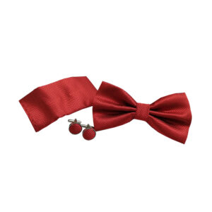 leptir-masna-komplet-kravata.hr