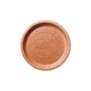 Biotrem-tanjur-T20-1-10-UN17696