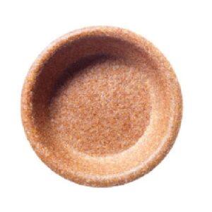 Biotrem okrugla zdjela M20-UN17692