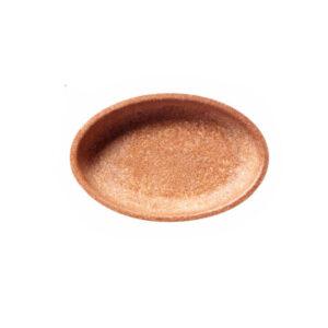 Biotrem-ovalna-zdjela-P24-UN17691